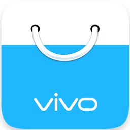 vivo应用商店appapp下载_vivo应用商店appapp最新版免费下载
