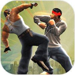 大型战斗格斗手游下载_大型战斗格斗手游最新版免费下载
