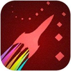 星际挑战手游下载_星际挑战手游最新版免费下载