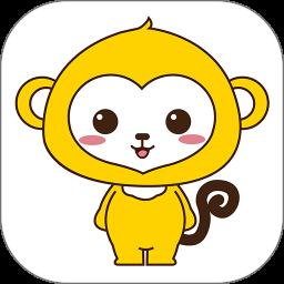 皮皮优购app下载_皮皮优购app最新版免费下载