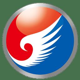 河北航空手机客户端app下载_河北航空手机客户端app最新版免费下载