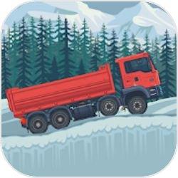 最佳运货卡车2手游下载_最佳运货卡车2手游最新版免费下载