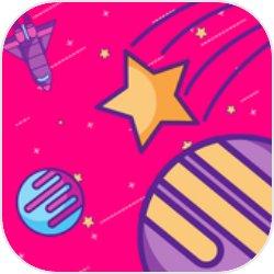银河射手手游下载_银河射手手游最新版免费下载