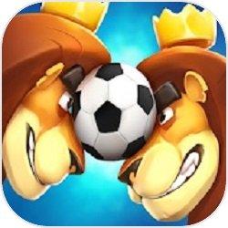 雷鸣之星足球手游下载_雷鸣之星足球手游最新版免费下载