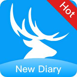 新日记软件app下载_新日记软件app最新版免费下载