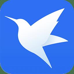 迅雷app最新版本app下载_迅雷app最新版本app最新版免费下载