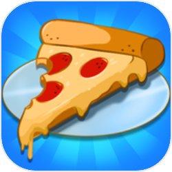 合并披萨手游下载_合并披萨手游最新版免费下载