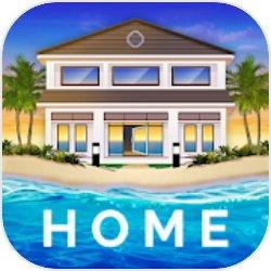 夏威夷生活手游下载_夏威夷生活手游最新版免费下载