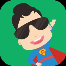 超级教练手机版app下载_超级教练手机版app最新版免费下载
