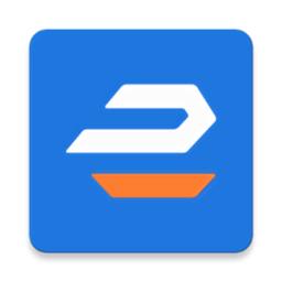 享道企业登录app下载_享道企业登录app最新版免费下载