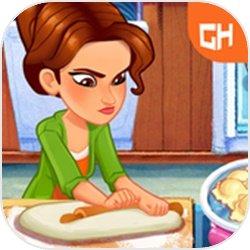美味世界手游下载_美味世界手游最新版免费下载