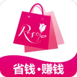 玫瑰返利联盟平台app下载_玫瑰返利联盟平台app最新版免费下载
