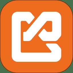 小巴智能服务平台app下载_小巴智能服务平台app最新版免费下载