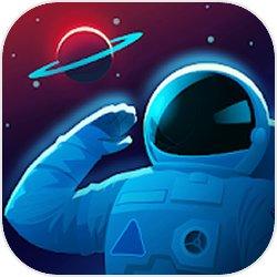 星际矿工道具免费版手游下载_星际矿工道具免费版手游最新版免费下载