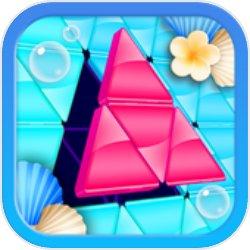 三角拼拼手游下载_三角拼拼手游最新版免费下载