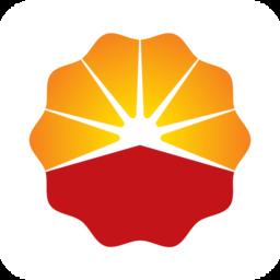中油好客e站手机客户端app下载_中油好客e站手机客户端app最新版免费下载