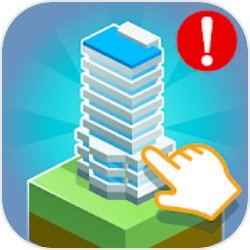 点击建设者手游下载_点击建设者手游最新版免费下载