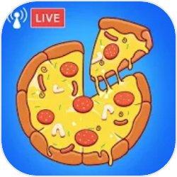 完美披萨手游下载_完美披萨手游最新版免费下载