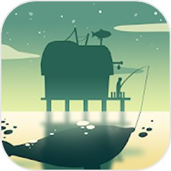 钓鱼人生道具免费版手游下载_钓鱼人生道具免费版手游最新版免费下载