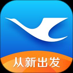 厦门航空手机app下载_厦门航空手机app最新版免费下载