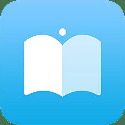 博库图书馆app下载_博库图书馆app最新版免费下载