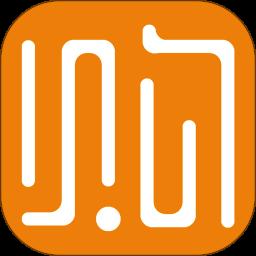 悠悠购物商城app下载_悠悠购物商城app最新版免费下载