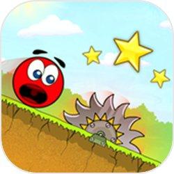 红色小球3手游下载_红色小球3手游最新版免费下载