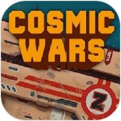 宇宙战争:银河之战手游下载_宇宙战争:银河之战手游最新版免费下载