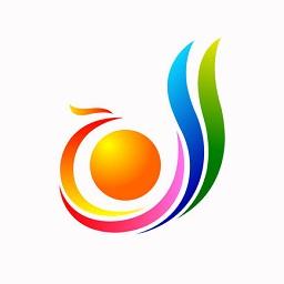 爱城阳手机客户端app下载_爱城阳手机客户端app最新版免费下载