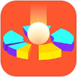 小球冲击手游下载_小球冲击手游最新版免费下载