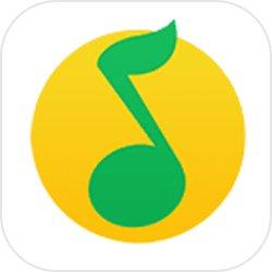 QQ音乐手游下载_QQ音乐手游最新版免费下载