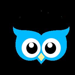 七三课堂app下载_七三课堂app最新版免费下载