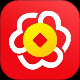 咚咚花优惠券app下载_咚咚花优惠券app最新版免费下载