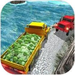卡车驾驶模拟手游下载_卡车驾驶模拟手游最新版免费下载