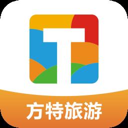 方特旅游购票平台app下载_方特旅游购票平台app最新版免费下载