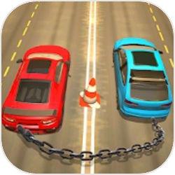 锁链赛车3D手游下载_锁链赛车3D手游最新版免费下载