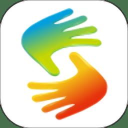 互动吧平台app下载_互动吧平台app最新版免费下载