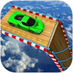 汽车驾驶:不可能的赛车特技手游下载_汽车驾驶:不可能的赛车特技手游最新版免费下载