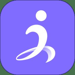 多锐减肥运动计划app下载_多锐减肥运动计划app最新版免费下载