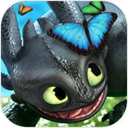 龙之崛起手游下载_龙之崛起手游最新版免费下载