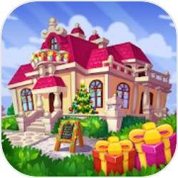 庄园咖啡厅手游下载_庄园咖啡厅手游最新版免费下载