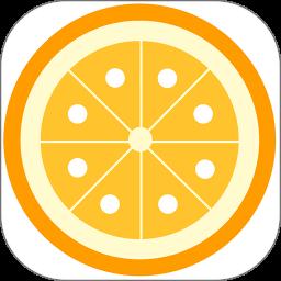 橙子省钱购物平台app下载_橙子省钱购物平台app最新版免费下载