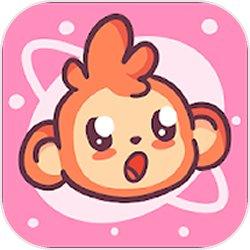 合并猴子手游下载_合并猴子手游最新版免费下载
