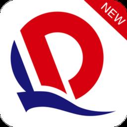 恒房通app最新版本app下载_恒房通app最新版本app最新版免费下载