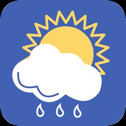 随刻天气app下载_随刻天气app最新版免费下载