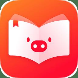 小猪爱看appapp下载_小猪爱看appapp最新版免费下载