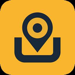 神州专车手机客户端app下载_神州专车手机客户端app最新版免费下载