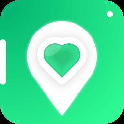 趣位app下载_趣位app最新版免费下载