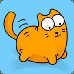 跳跃的胖猫手游下载_跳跃的胖猫手游最新版免费下载