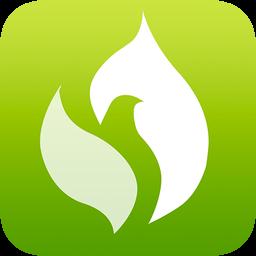圆梦志愿服务中心app下载_圆梦志愿服务中心app最新版免费下载